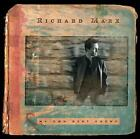 RICHARD MARX: MY OWN BEST ENEMY (CD.)