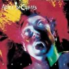 ALICE IN CHAINS: FACELIFT (GOLD SERIES) (CD.)