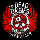 Dead Daisies - Live & Louder (CD Used Very Good)