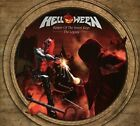 Helloween - Keeper Of The Seven Keys: The Legacy (CD Used Very Good)
