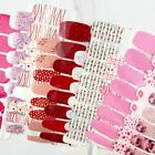 Color Street Nail Strips ~ FREE SHIPPING ~ Valentines 2020 - Buy more