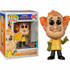 Ultimate Funko Pop Wacky Races Figures Checklist and Gallery 24