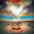 Bryan Cole - Sands Of Time (CD Used Very Good)