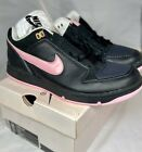 Nike Air SB Zoom Angus Mens Size 11 Penguin Dunk Limited Rare HTF