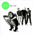 NEW - Bel Air by Guano Apes