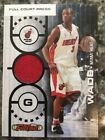 Dwyane Wade Rookie Cards and Autograph Memorabilia Buying Guide 8