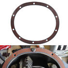 Dana 35 Rear Axles Differential Cover Gasket for Jeep Wrangler Cherokee TJ/YJ/JK