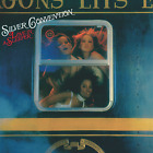 Silver Convention • Love In A Sleeper  New Import CD Remastered 2 Bonus Track
