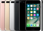 Apple iPhone 7 Plus 32GB All Colors Fully Unlocked