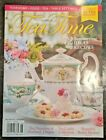 Tea Time Vol 16 Issue 3 May June 2019