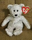 TY Beanie Baby - THE BEGINNING BEAR (8.5 inch) - Mint with Mint Tags
