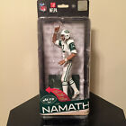 This Mego Joe Namath Doll Is Pure Vintage Swagger 19