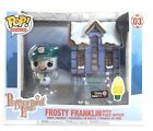 Funko Pop Christmas Peppermint Lane Figures 11