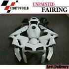 Unpainted Fairing Kit For Honda CBR600RR 2003-2004 F5 03 ABS Injection Bodywork