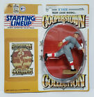 BABE RUTH Red Sox Starting Lineup MLB SLU 1994 Cooperstown Collection Figure NEW