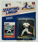 EDDIE MURRAY Baltimore Orioles Kenner Starting Lineup MLB SLU 1988 Figure