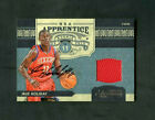 Jrue Holiday Rookie Cards and Autograph Memorabilia Guide 48