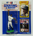 BARRY BONDS - PITTSBURGH PIRATES - Starting Lineup MLB SLU 1990 Figure