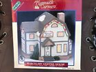 1997 Retired Lemax Hearthside Village 75243