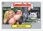 Topps Garbage Pail Kids 2019 Was the Worst Trading Cards Checklist 13