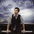 Beyond by William Joseph (CD, Dec-2008, Reprise)