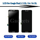 LCD+Touch Screen Digitizer Replacement For Google Pixel 3 /3 XL /3A / 3A XL USA