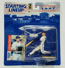 JOHNNY DAMON - Kansas City Royals Starting Lineup SLU 1997 Action Figure