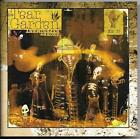 THE TEAR GARDEN Secret Experiment CD THE LEGENDARY PINK DOTS SKINNY PUPPY rare!
