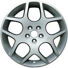 02196 Refinished Dodge Neon 2003 2004 2005 17 Alloy Wheel Rim