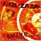 NEIL ZAZA: REWIND: THE DEFINITIVE COLLECTION 1992-2005 (CD.)