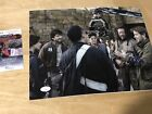 Topps and Lucasfilm Announce Launch of Star Wars Authentics Website 20