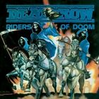 Deathrow - Riders Of Doom (CD Used Very Good)