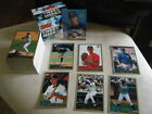 2000 TOPPS BASEBALL TRADED AND ROOKIES SET MIKE YOUNG AUTO MIGUEL CABRERA T40 ++