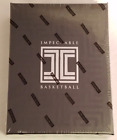 2016 17 Panini Impeccable NBA Basketball Hobby Box (6 Card s)(Sealed)