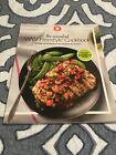 New The Essential WW Freestyle Cookbook  WW Year Round Fresh Cookbook