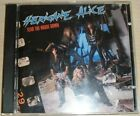 HERICANE ALICE TEAR THE HOUSE DOWN CD 1990 ATLANTIC 7-82028-2