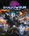 New Topps Trademark Filings Hint at a Shadowrun Movie and Digital Currency 19