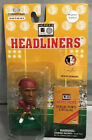 Deion Sanders - Headliners - Florida State Premier Edition Sealed Free Shipping