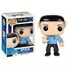 Ultimate Funko Pop Star Trek Figures Gallery and Checklist 39
