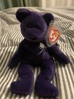 Ty Beanie Baby ~ PRINCESS the (Diana) Bear from 1997 ~ RARE & RETIRED!