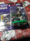 1999 Starting Lineup Mo Vaughn Angels Action Figure