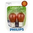 Philips Front Light Bulb for BMW R1150GS Adventure R1150GS R1200C Classic ku