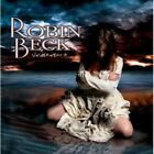 Robin Beck - Underneath (CD Used Very Good)