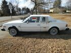 1980 AMC Concord DL 1980 for $800 dollars
