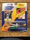 1992 Kenner SLU Starting Lineup Brian Mcrae Figure Kansas City Royals