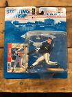 New Kenner 1997 Starting Lineup J.T SNOW BaseBall Action Figure