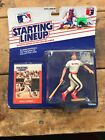 Wally Joyner Starting Lineup 1988