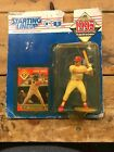 1995 Starting Lineup John Kruk Philadelphia Phillies Baseball Figure MLB NEW!