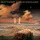 Billy Thorpe - East Of Eden's Gate (CD Used Very Good)