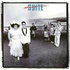 Honeymoon Suite - Big Prize (CD Used Very Good)